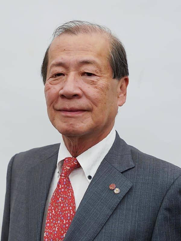 大塚敬一郎